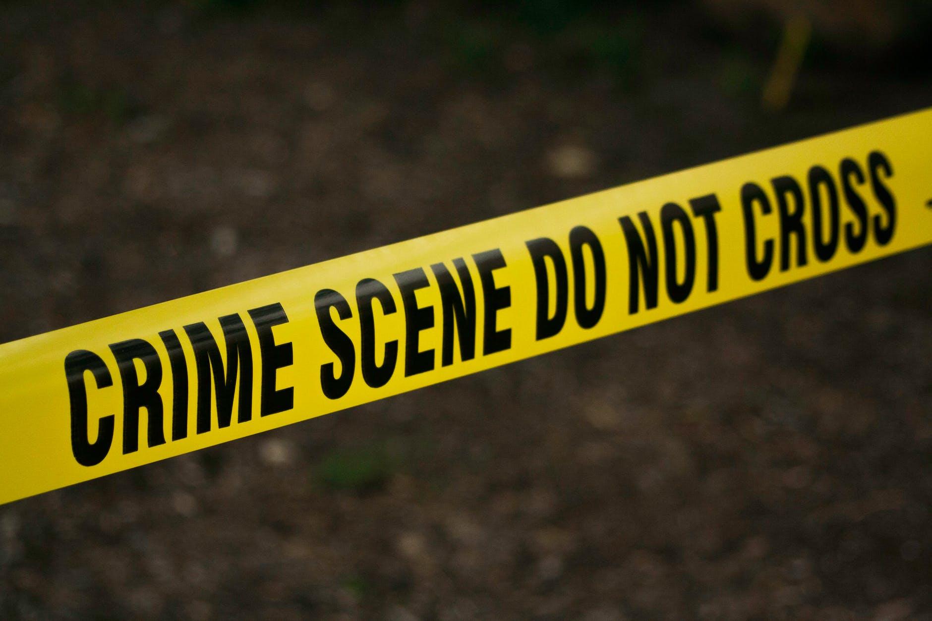 The Risks of Cutting Corners in Forensics via  Jonathan Desverney @ USA News
